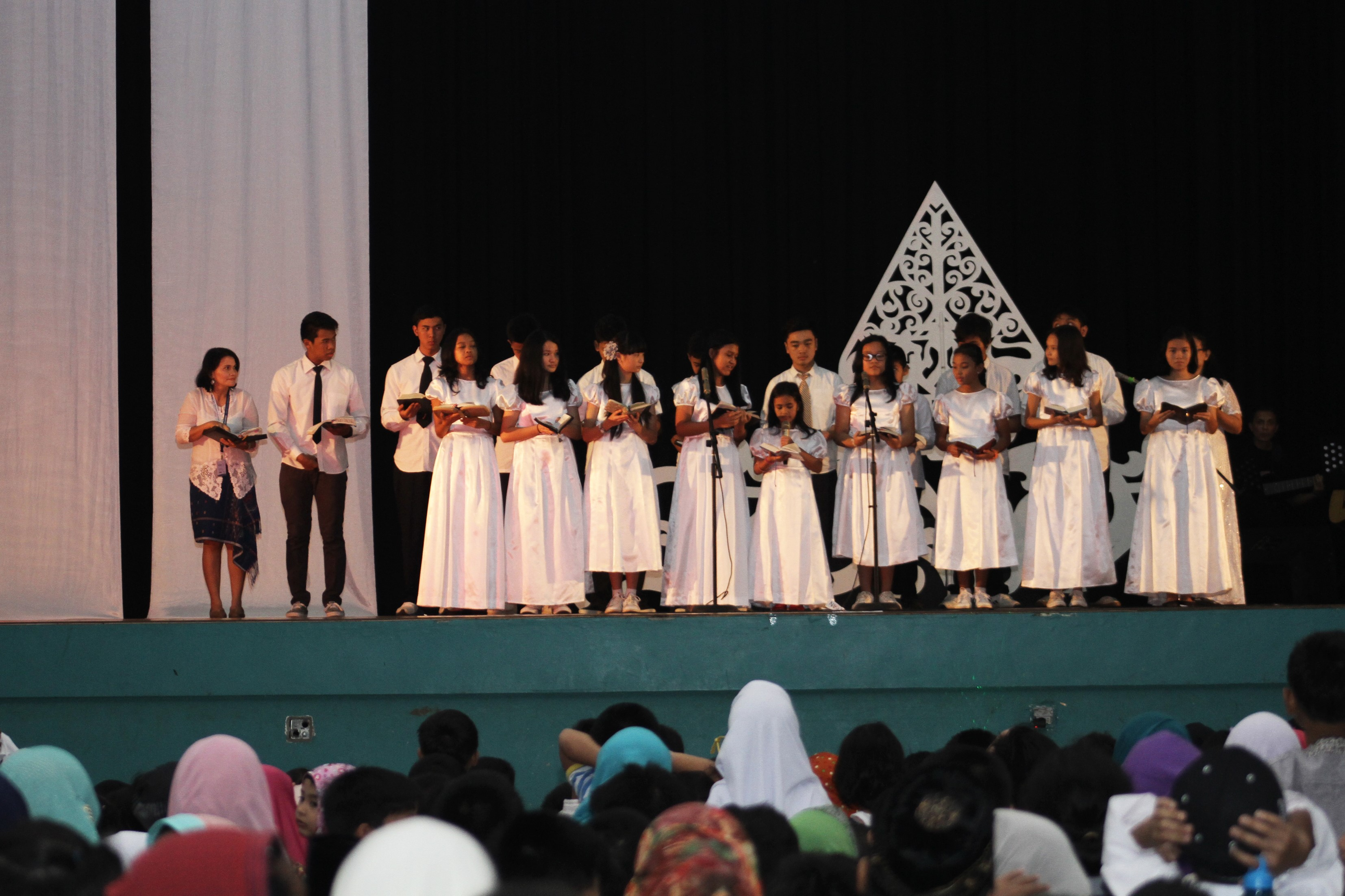 4 - Youth Interfaith Harmony Festival.jpg