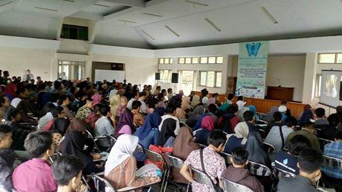 14 - Youth Interfaith Dialogue at Bandung.jpg