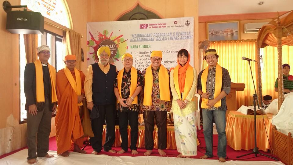 16 - Interfaith Dialogue at Sikh Temple in Tangerang Selatan.jpg