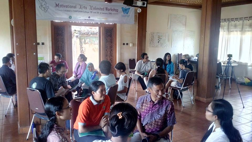 20 - MAU Psychodtrama Workshop in Bali.jpg