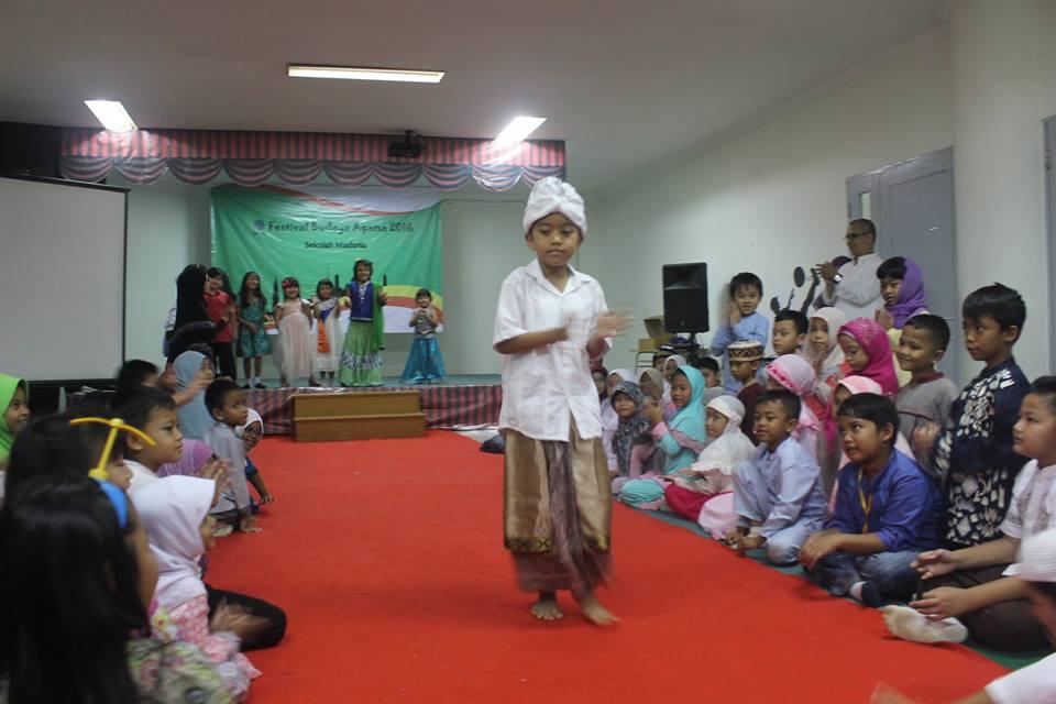 31 - Cultural Religious Festival at Madania School, Bogor.jpg