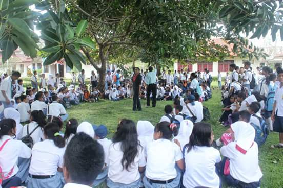 29 - WIHW at Kei Islands, Maluku.jpg