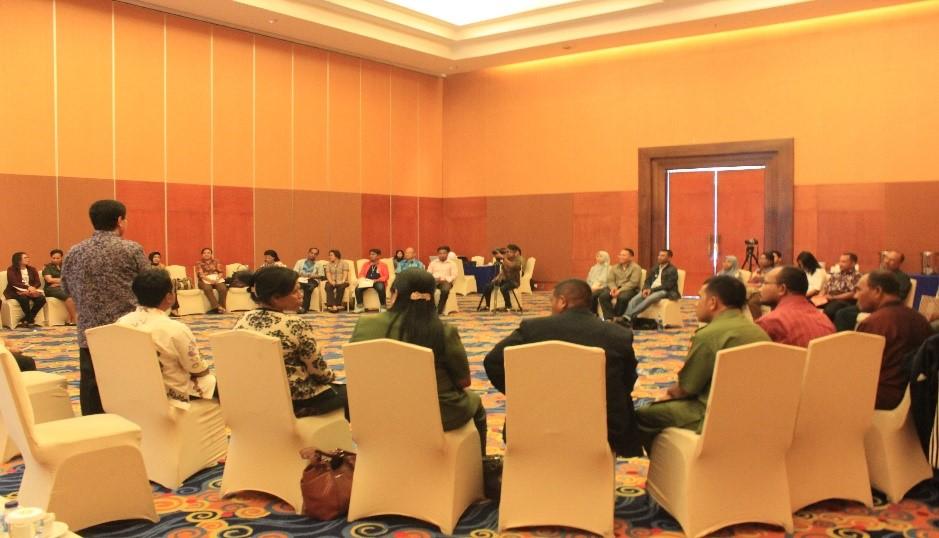 24 - Interfaith Peacebuilding Workshop for Teachers in Ambon.jpg
