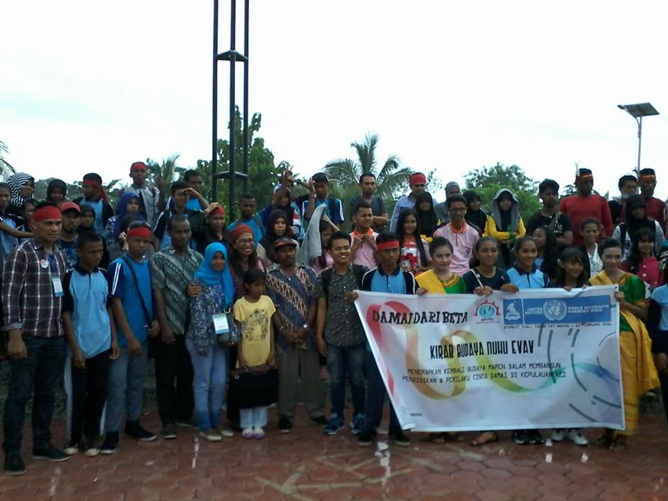 30 - WIHW at Kei Islands, Maluku.jpg