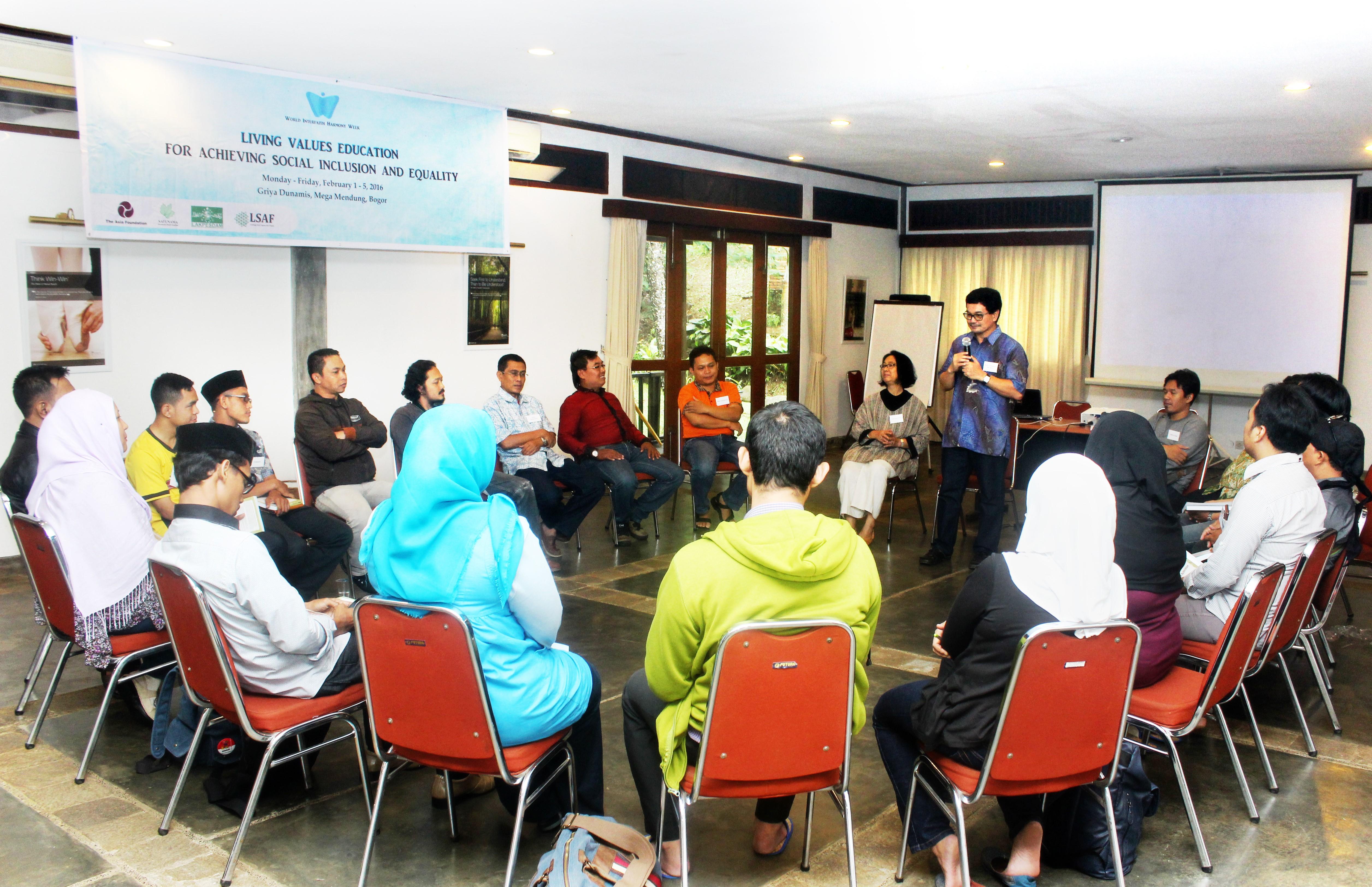 2 - LVE Workshop in Bogor.jpg
