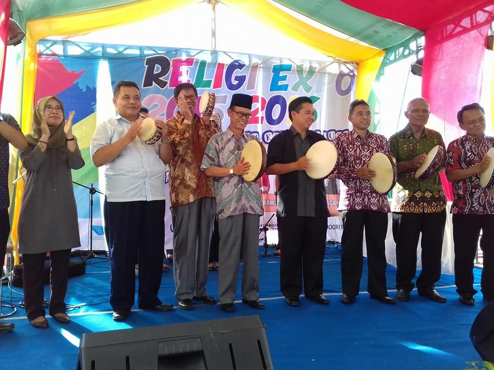 1 - Religion Expo in Banjarmasin.jpg