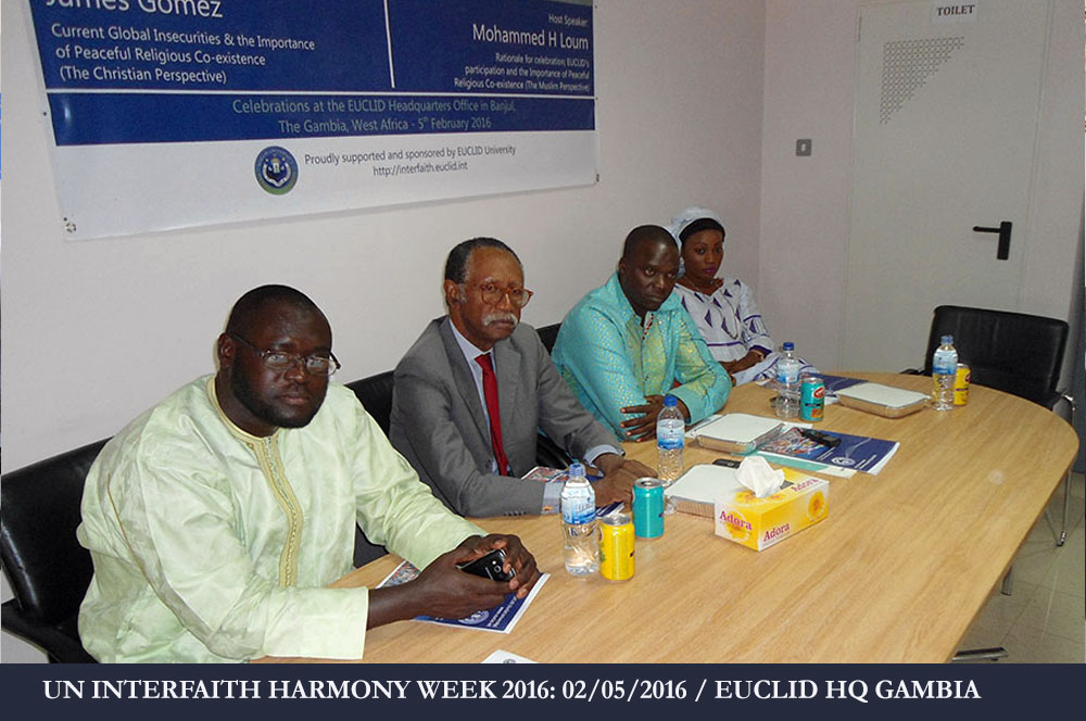 EUCLIDHQ-The-High-Table.jpg