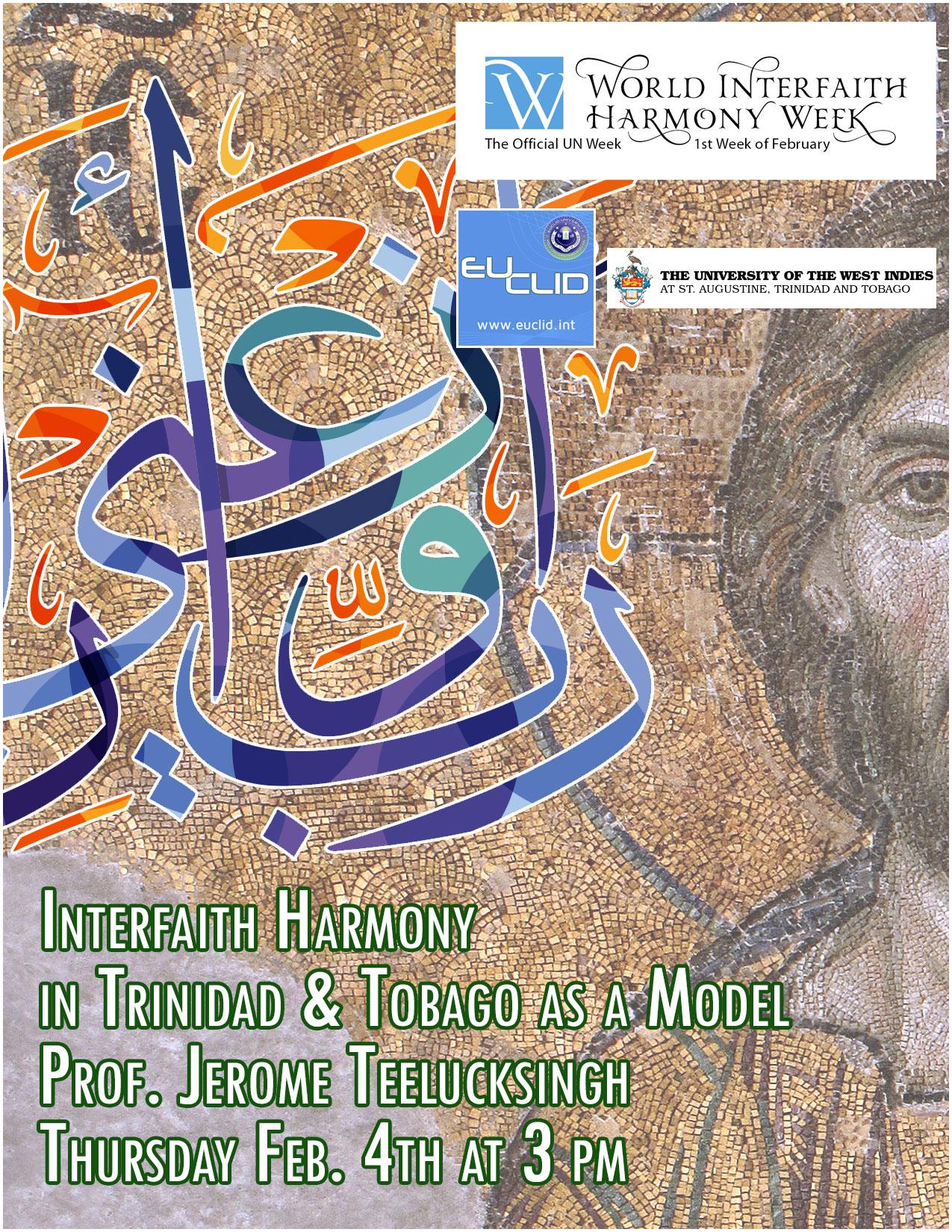 interfaith-poster-jerome.jpg