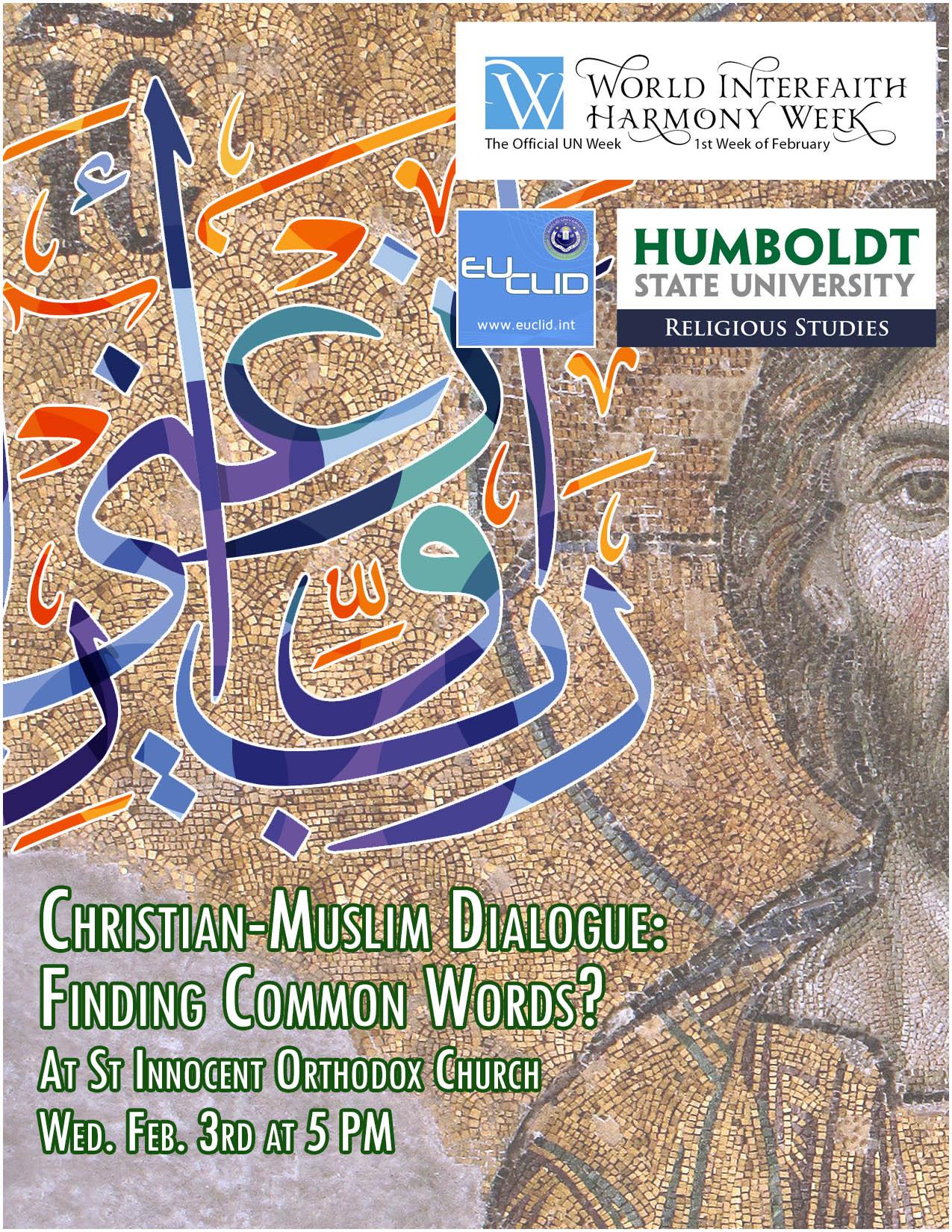 interfaith-poster.jpg