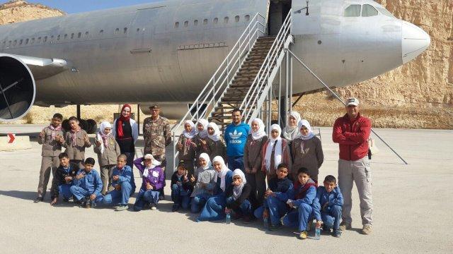 VoMI Al Amal School of Deaf.jpg