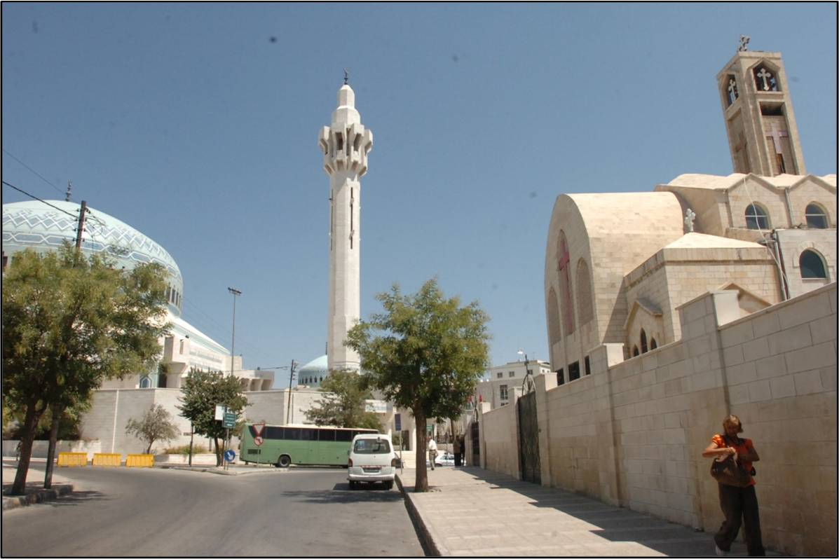 VoMI Mosque & Church.jpg