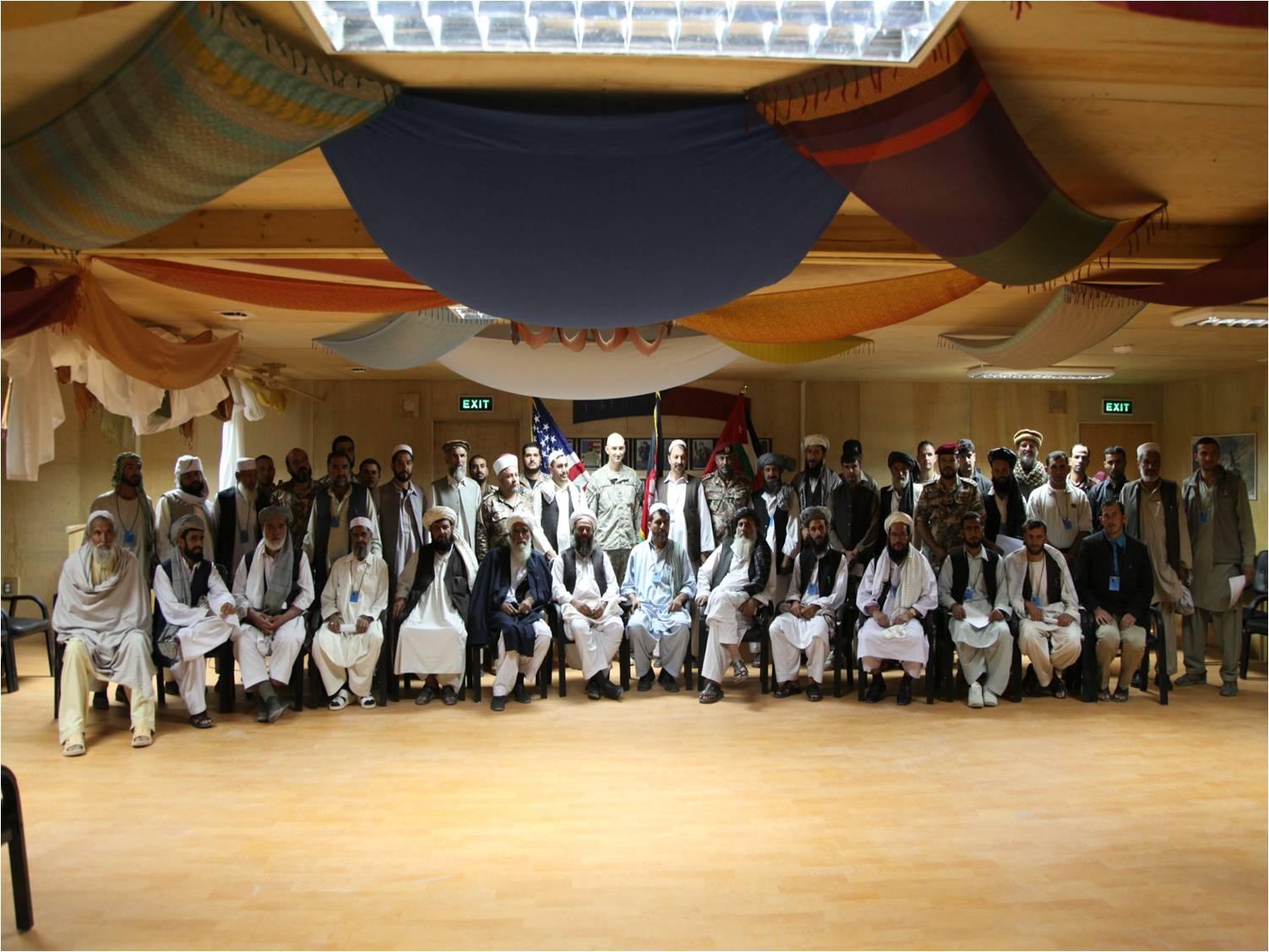VoMI Group Photo.jpg