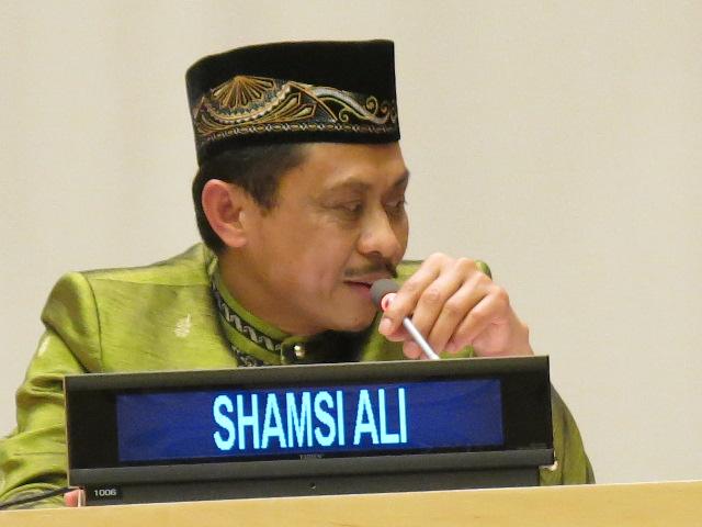 IMG_6113 Shamsi ali speaking.JPG