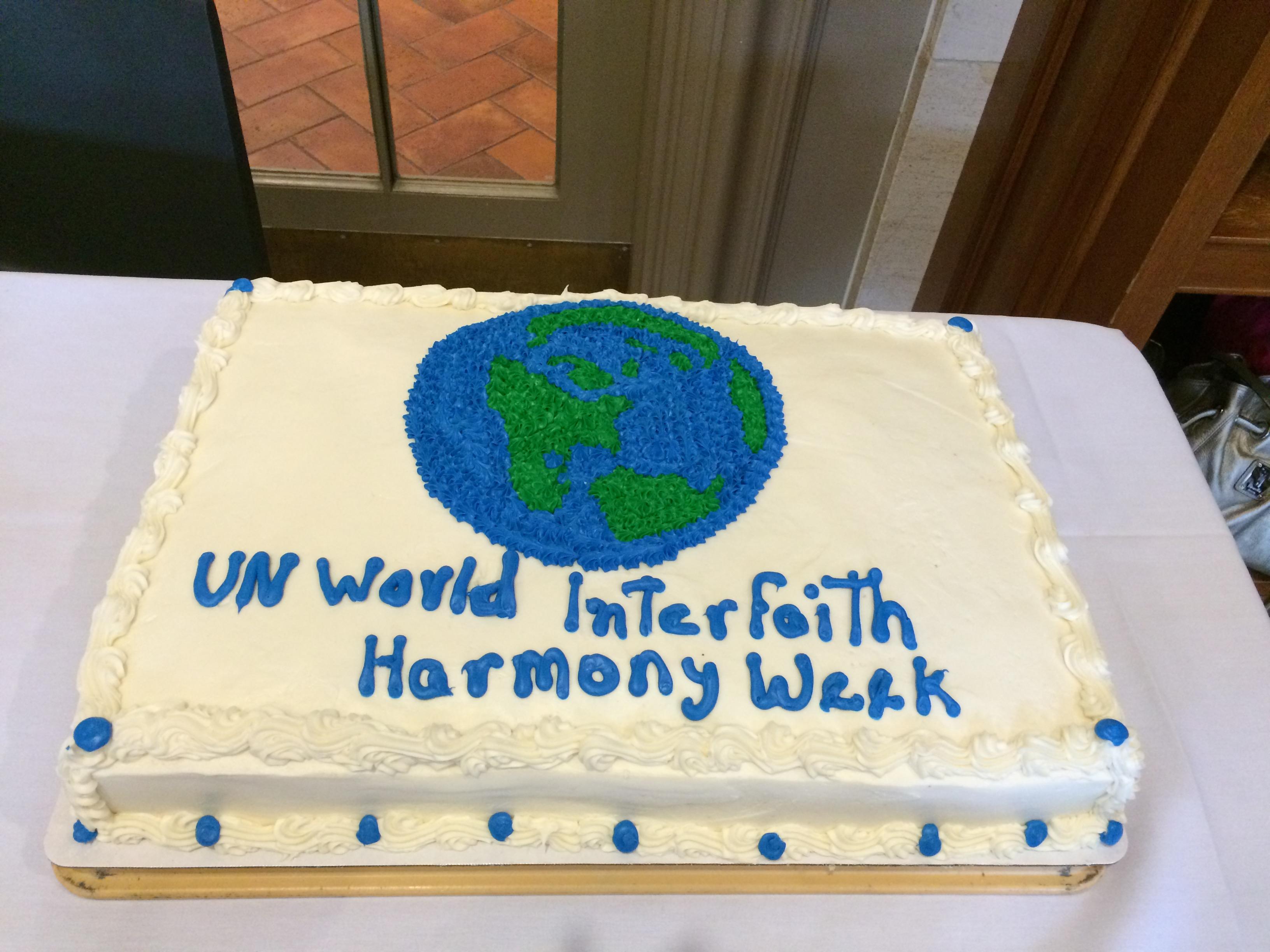 Interfaith Cake.JPG