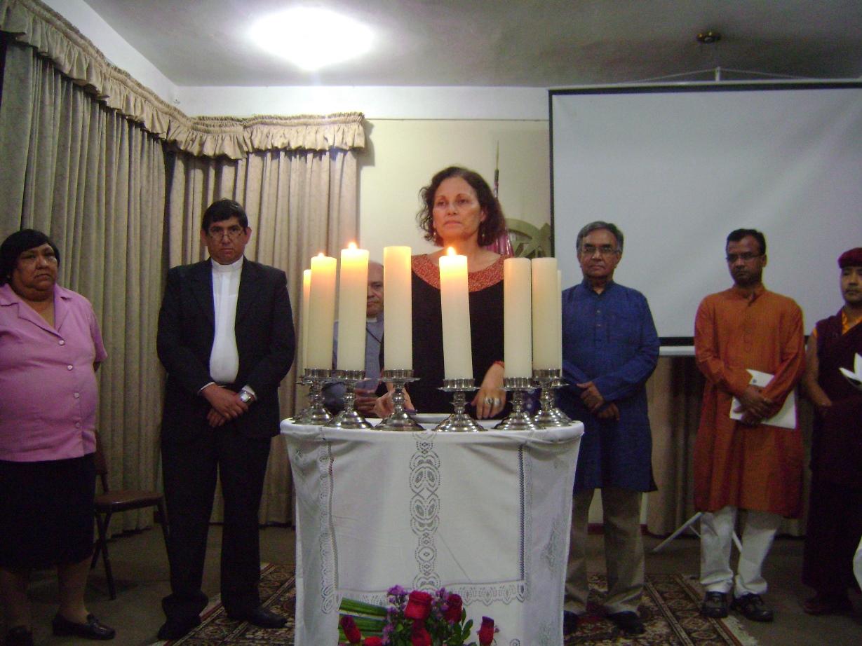 Candle ceremony 4.jpg