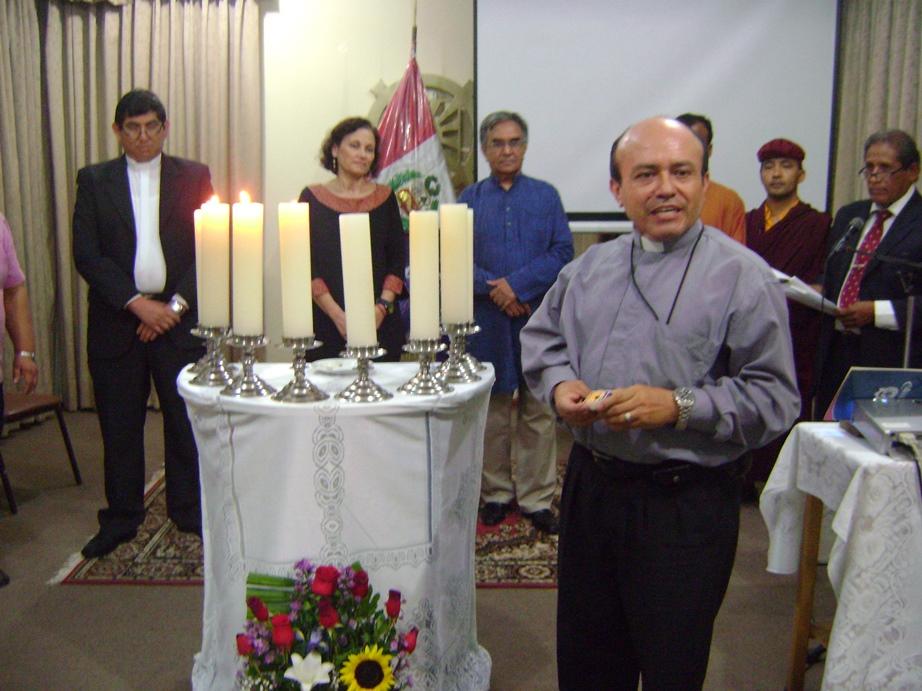 Candle ceremony 3.jpg