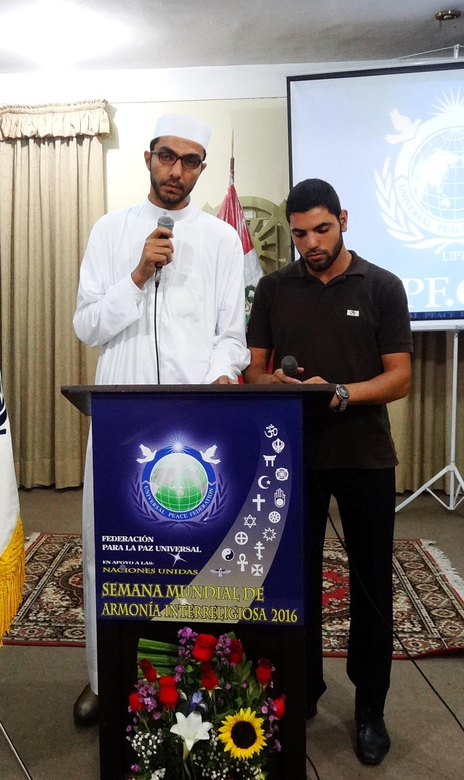Muslim Cleric.jpg
