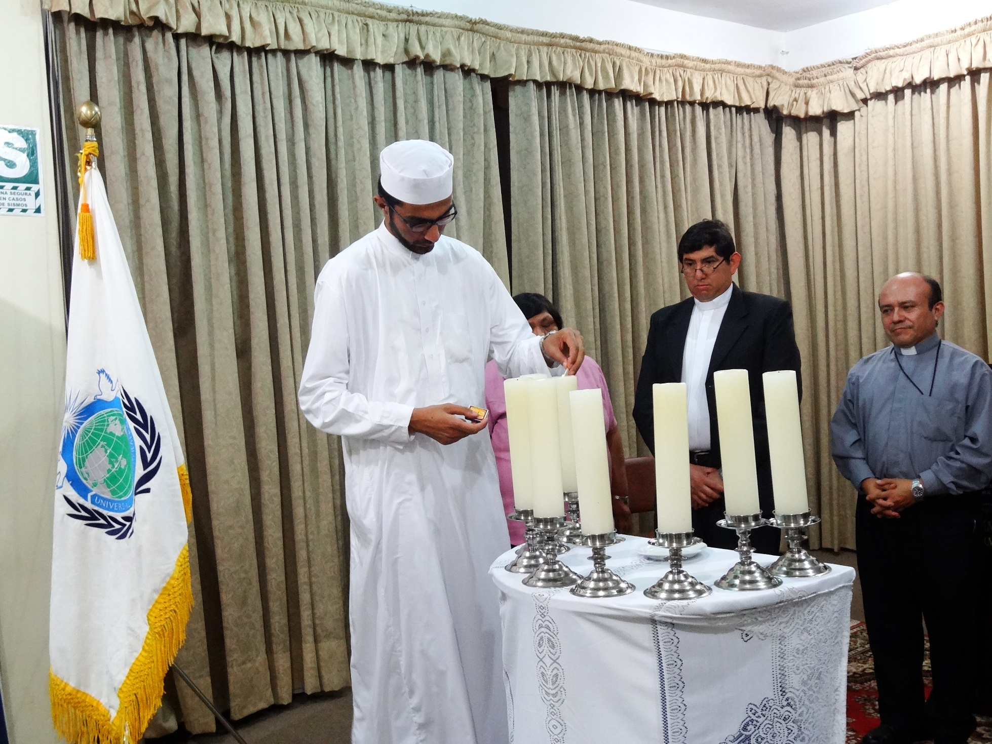 Candle ceremony 1.jpg