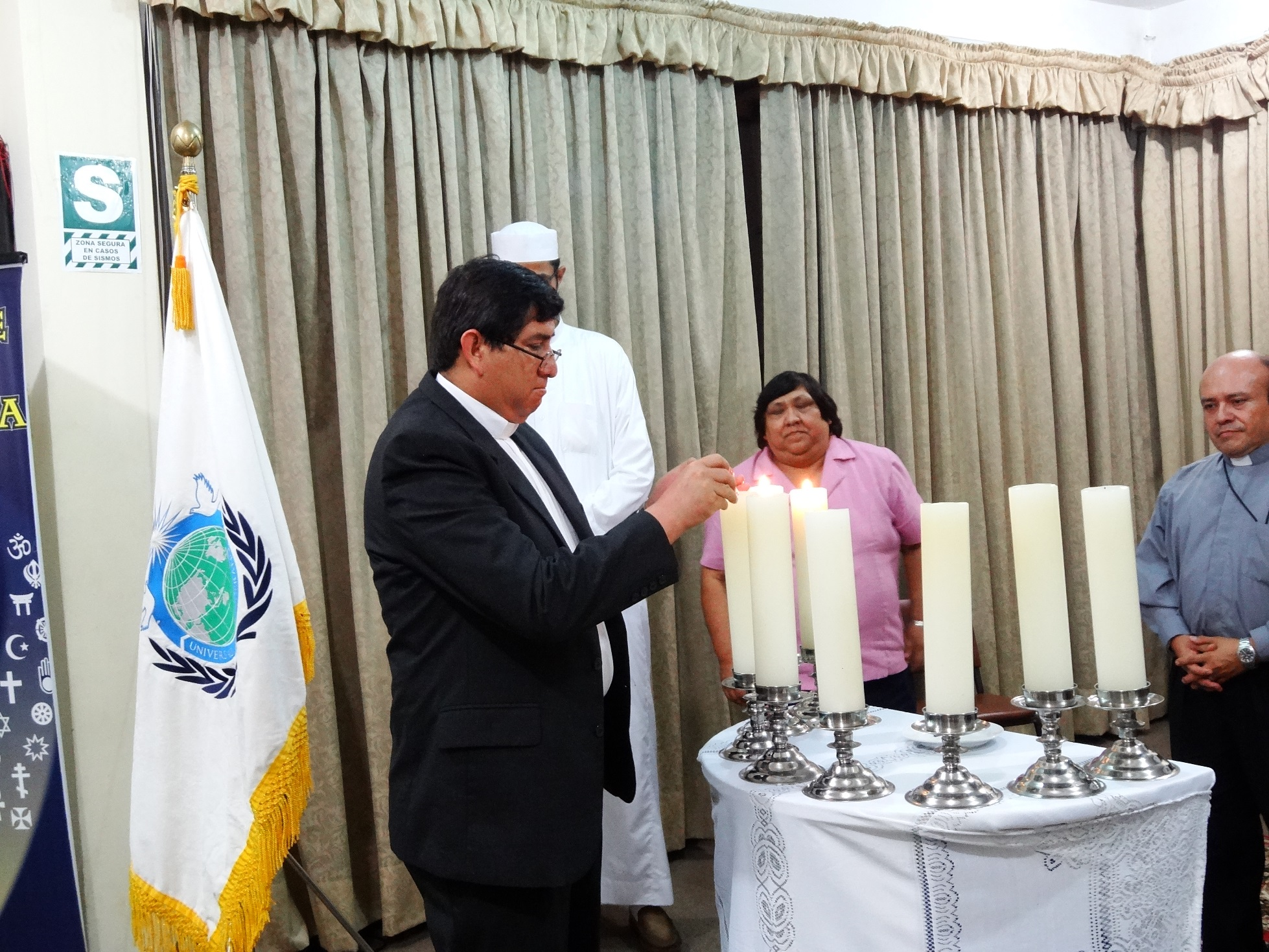 Candle ceremony 2.jpg