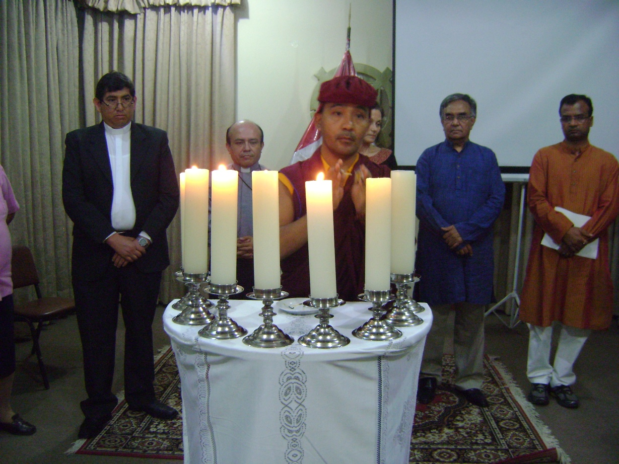Candle ceremony 6.jpg
