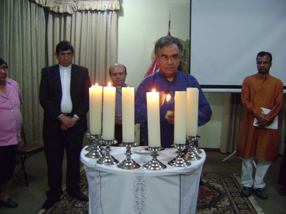 Candle ceremony 5.jpg