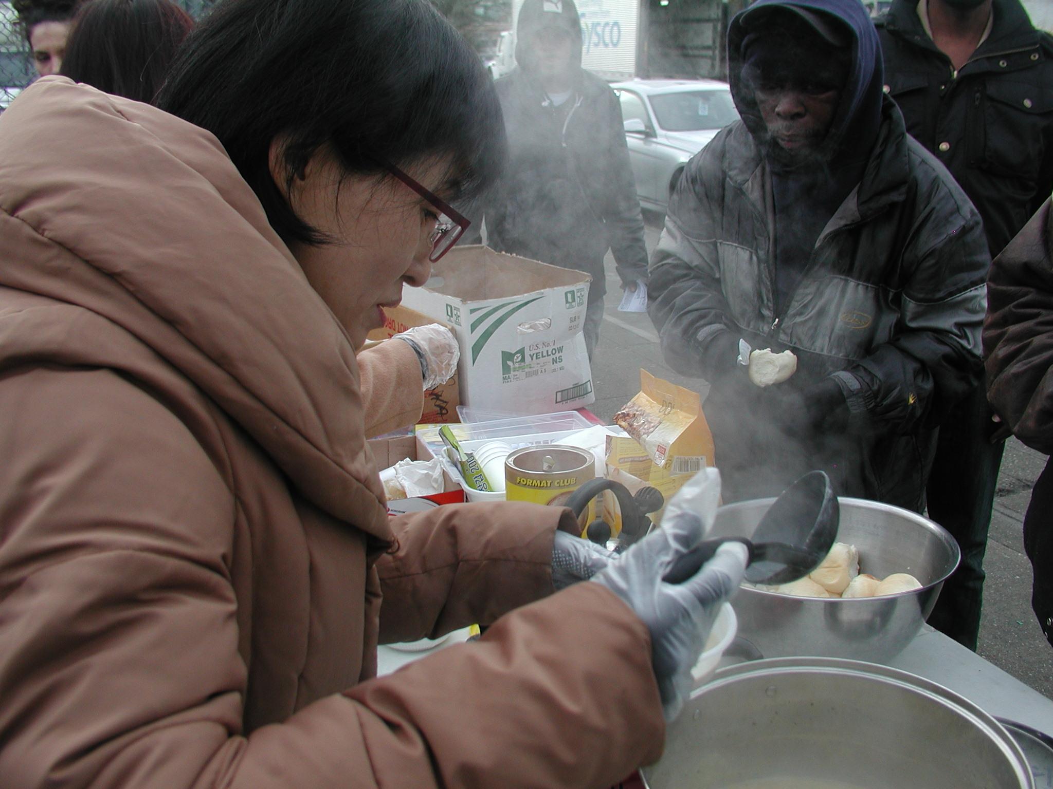Interfaith Food Ministry 2.JPG