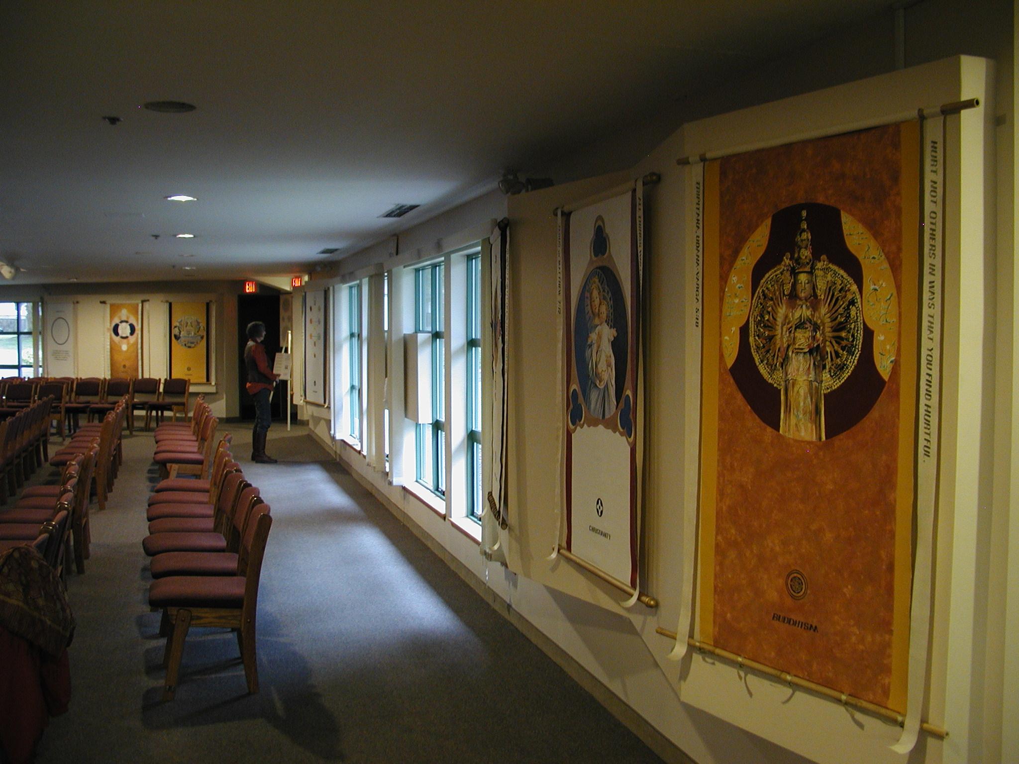 Interfaith Art 1.JPG