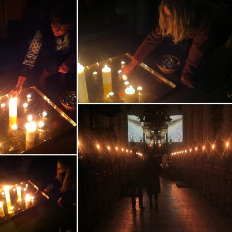 Light a candle.jpg