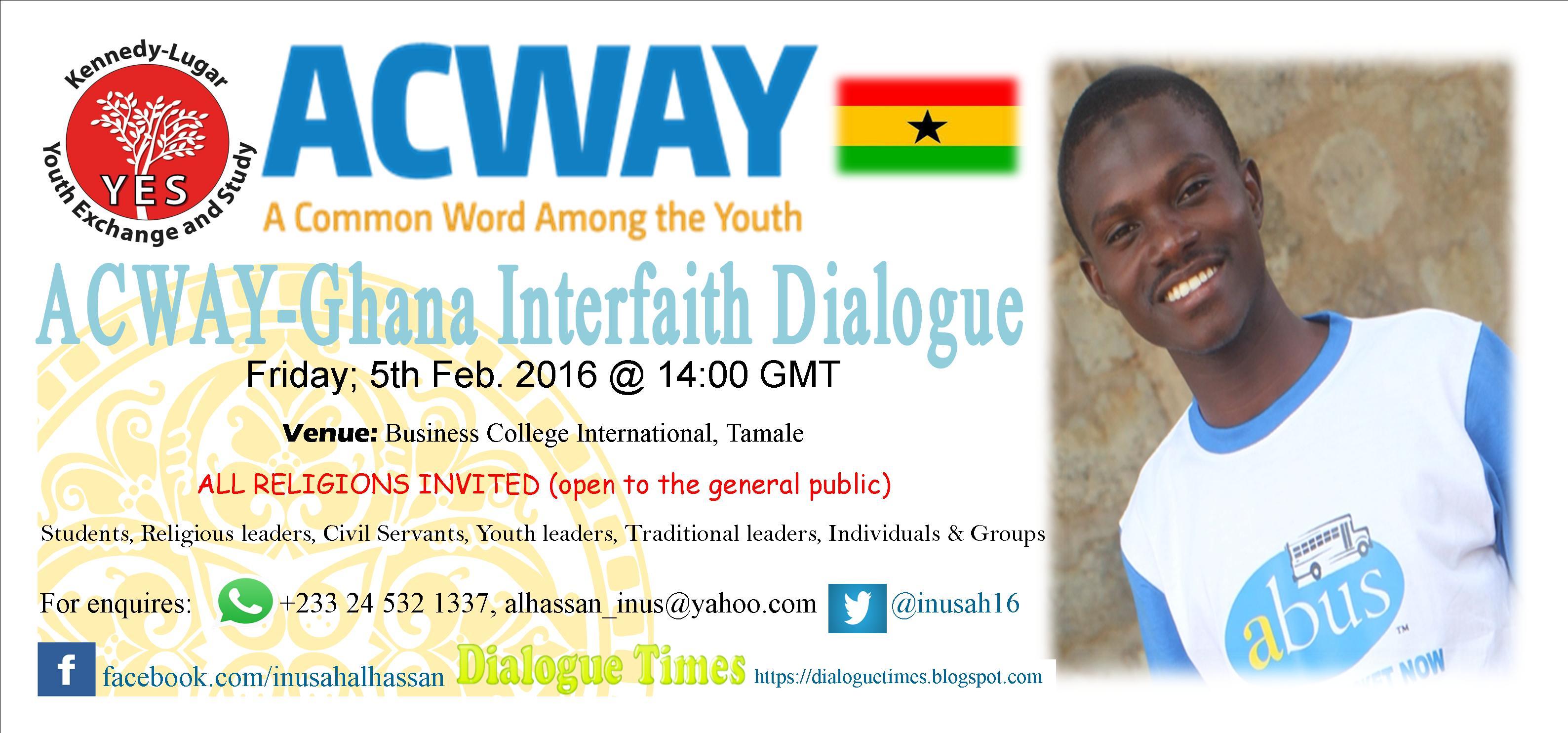 ACWAY-Ghana Interfaith Dialogue-3.jpg