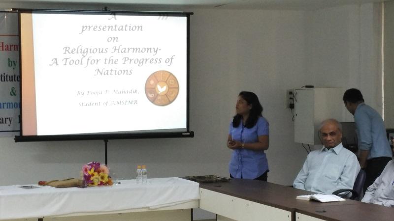 presentation-Religious-Harmony-Foundation-The-World-Interfaith-Harmony-Week-2016.jpg