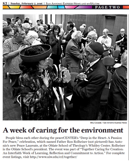 Express-News Blessing Photo.jpg