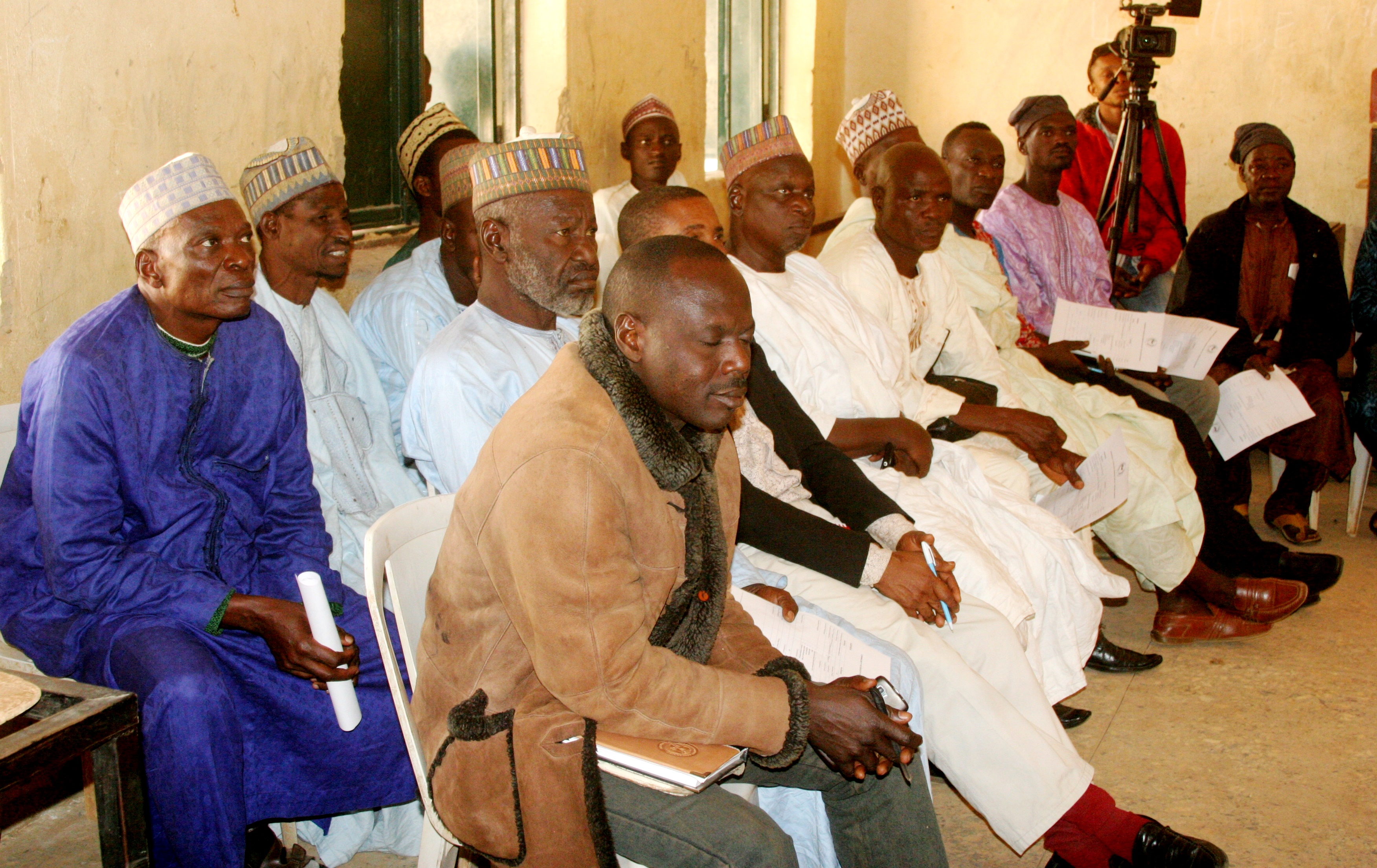 participants listening during the program.JPG