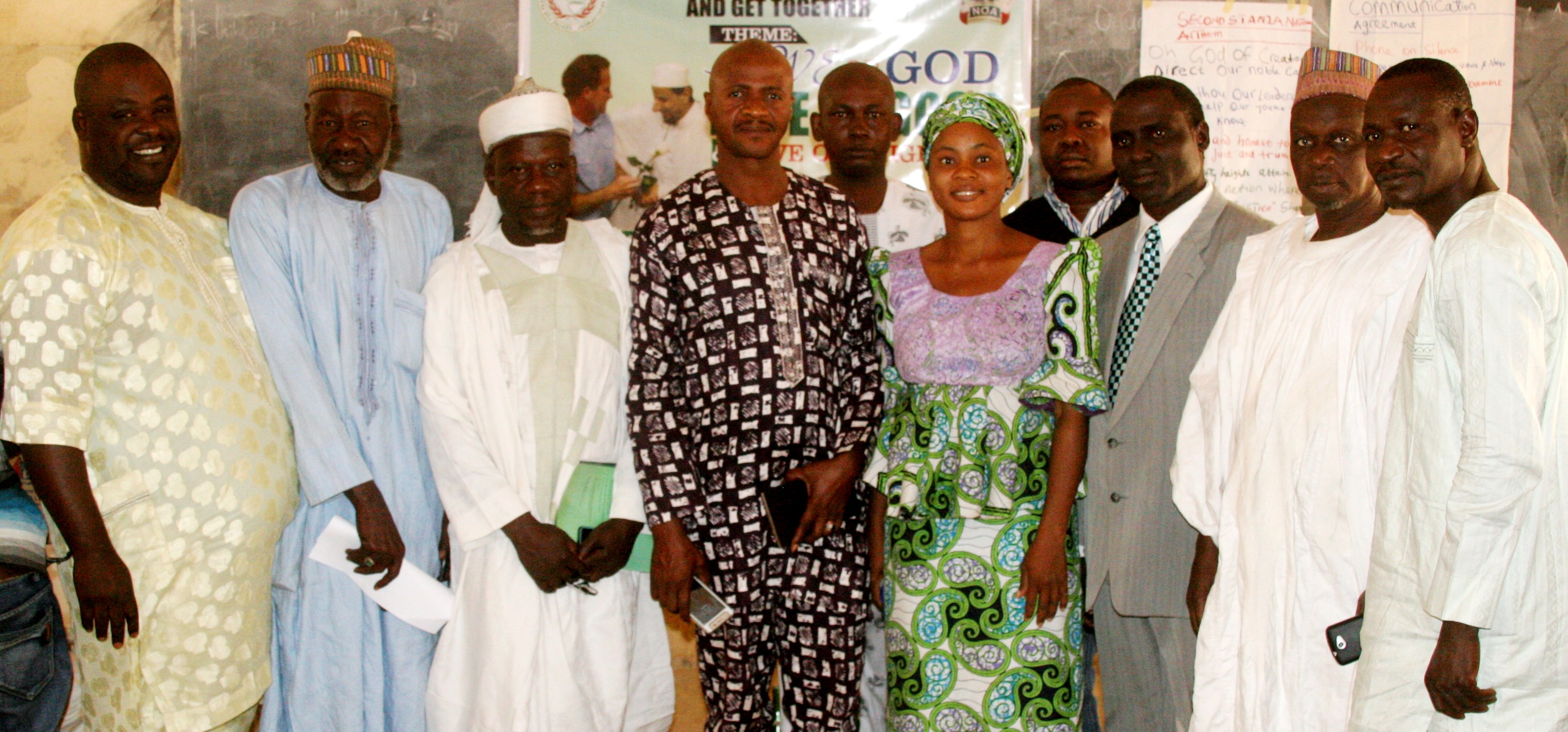 Religiou leaders with CPAED Team.JPG