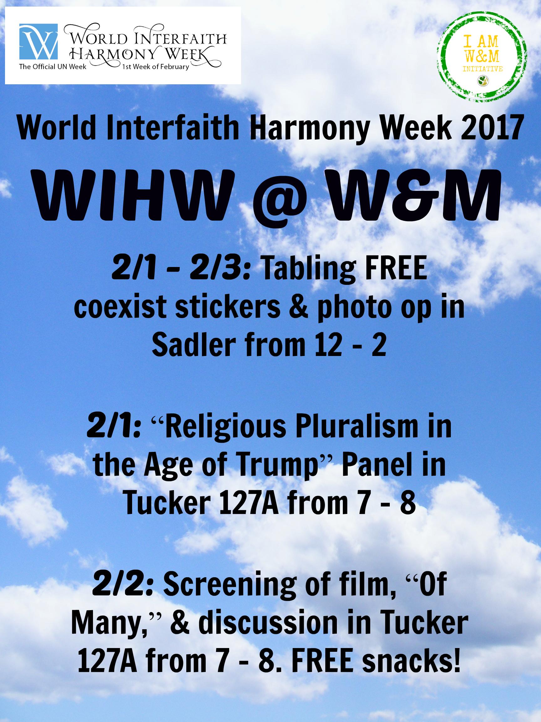 WIHW Poster.jpg