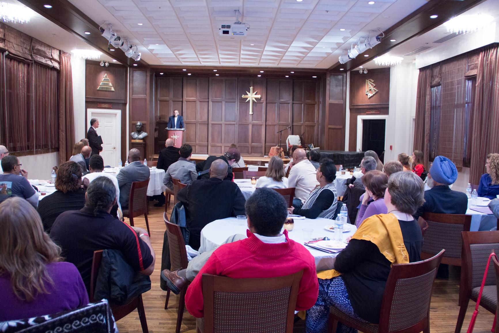Nashville Interfaith Harmony Service (1 of 9).jpg