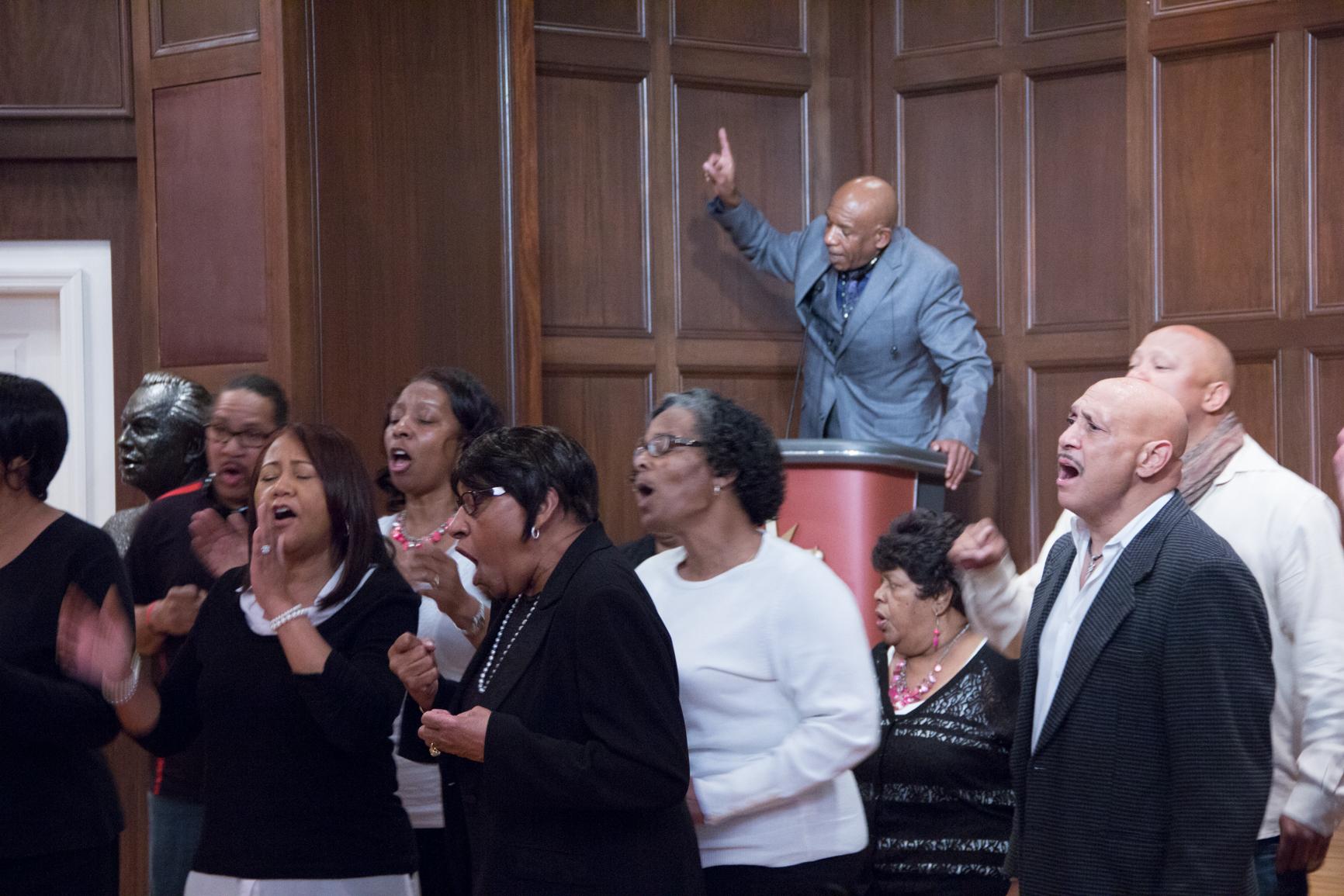 Nashville Interfaith Harmony Service (6 of 9).jpg