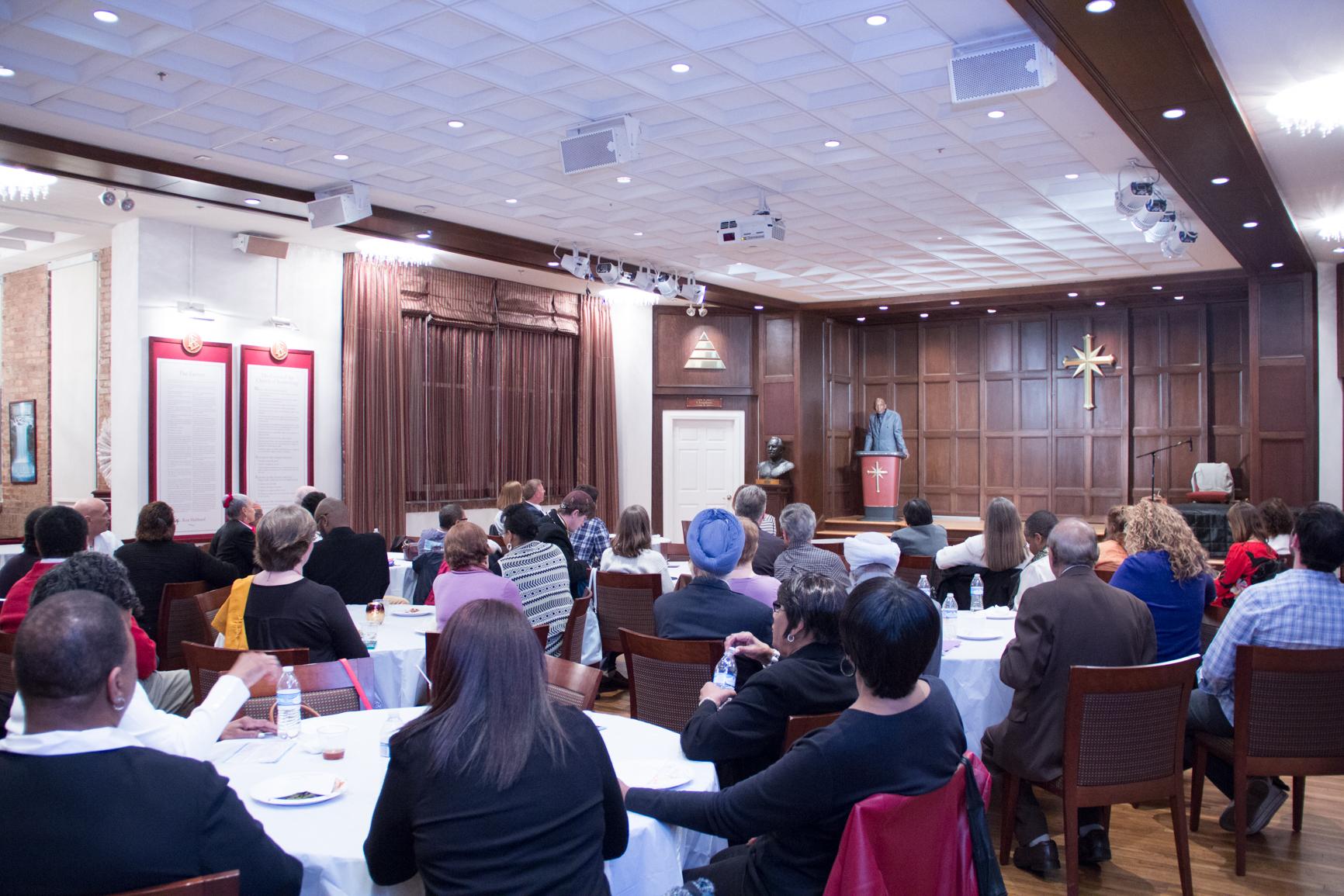 Nashville Interfaith Harmony Service (7 of 9).jpg
