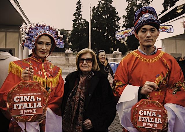 Cina_in_Italia.jpg