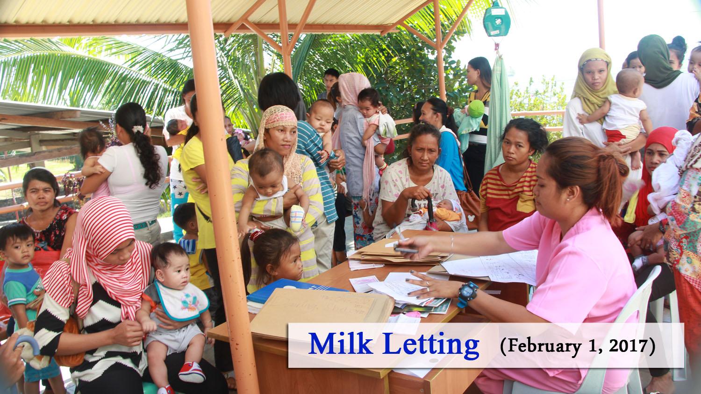 Milk Letting_2.jpg
