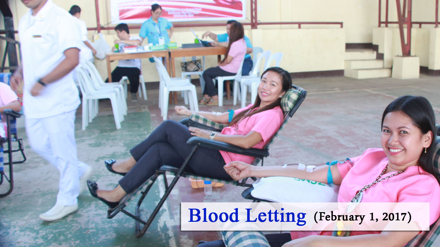 Blood Letting_2.jpg