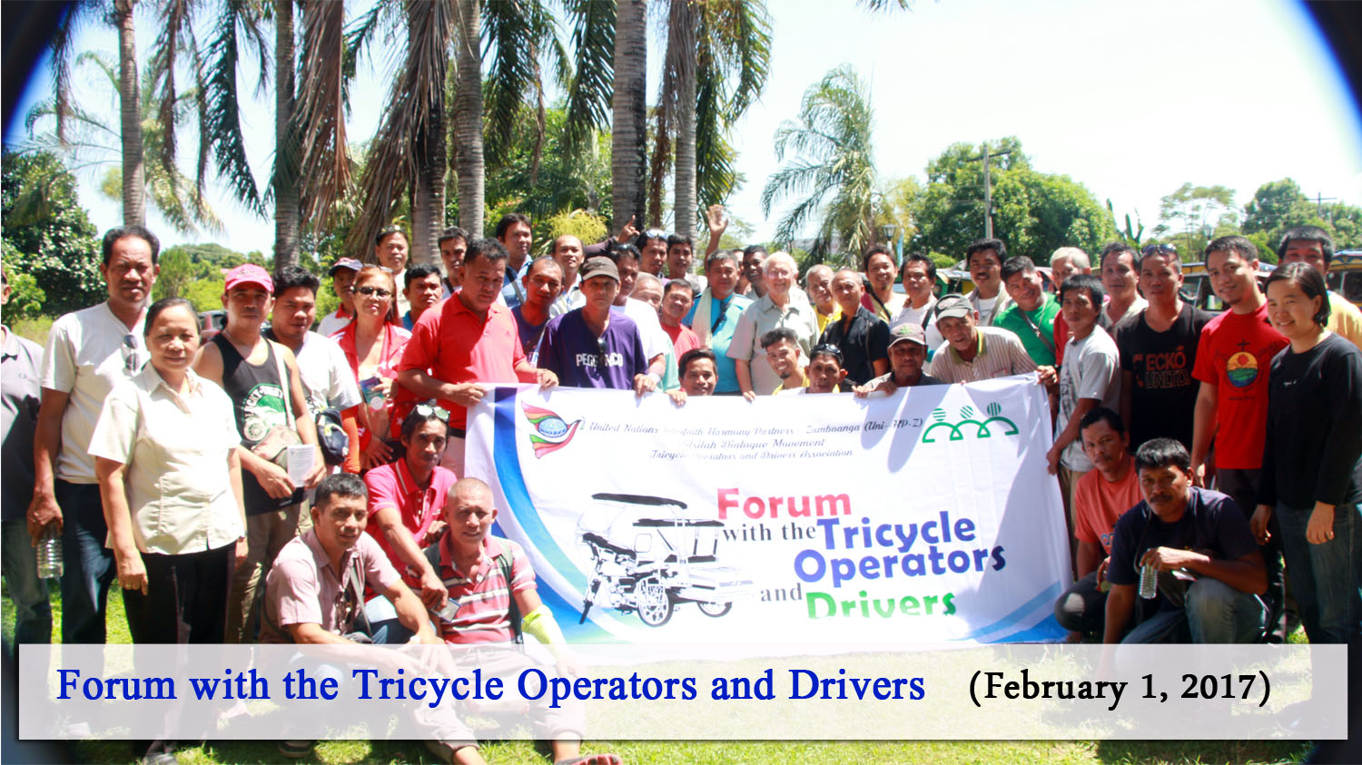 Tricycle Forum.jpg