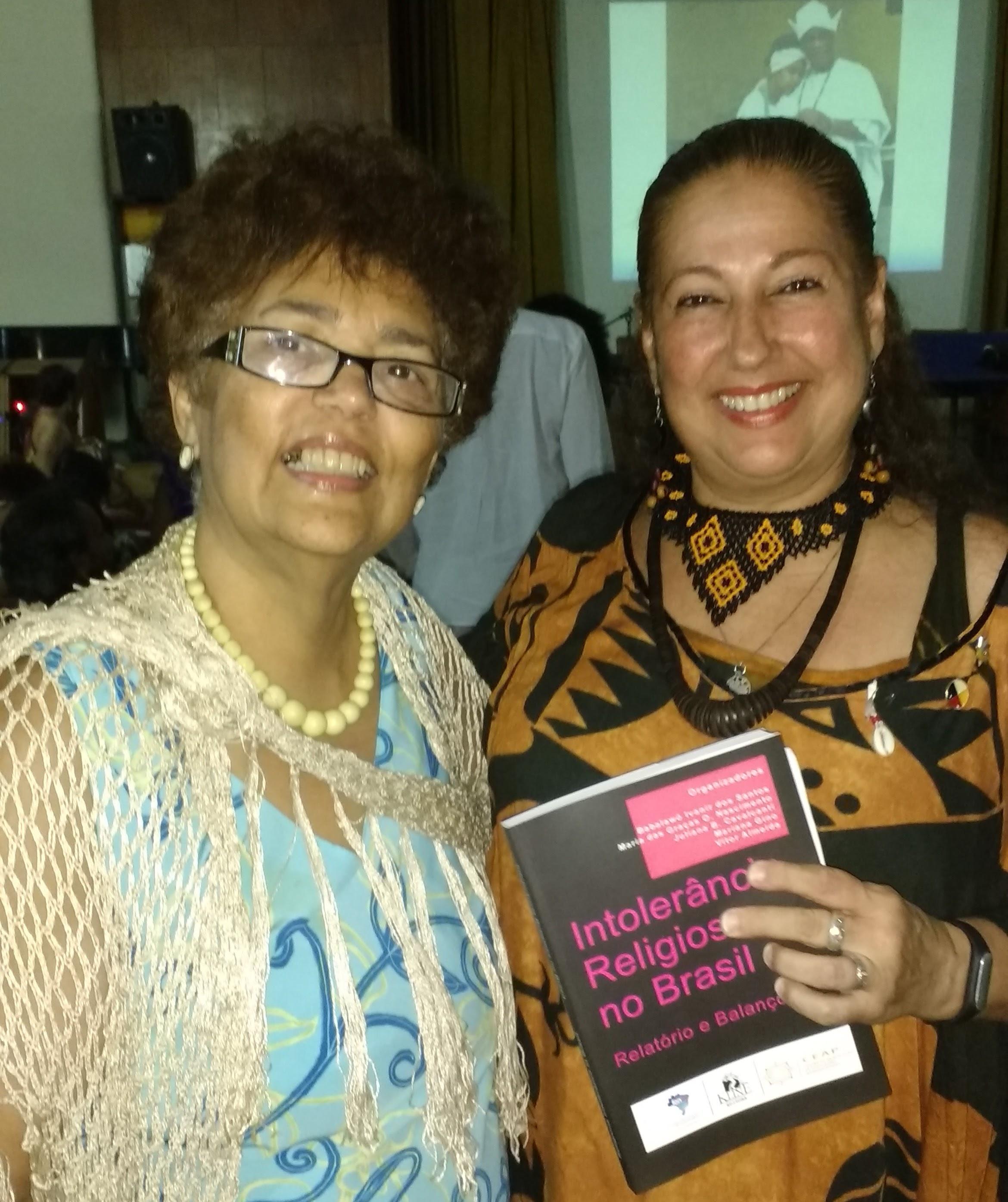 Graças Nascimento (left) and Alice Gress (right).jpg