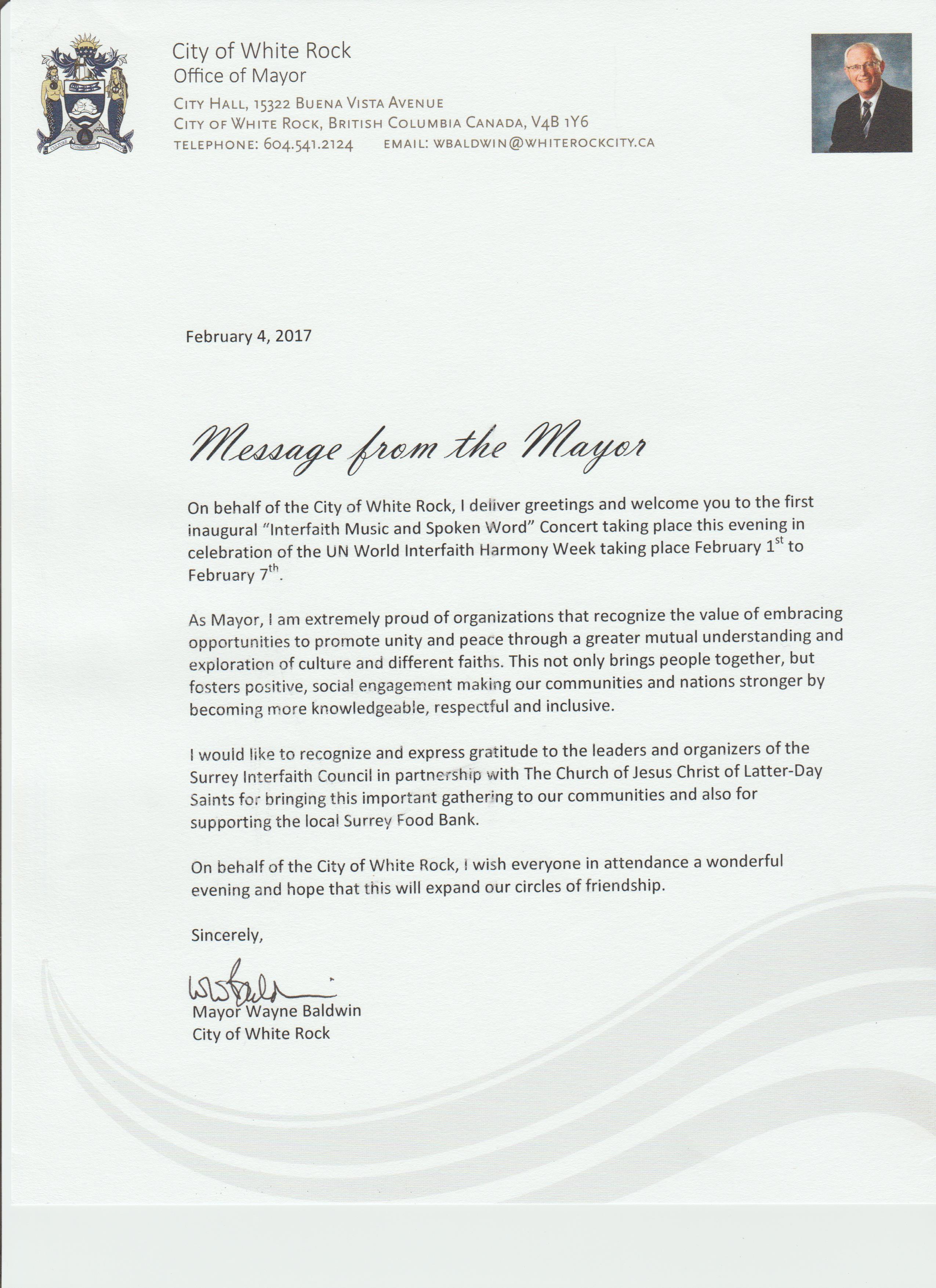 Letter from Mayor Baldwin.jpg