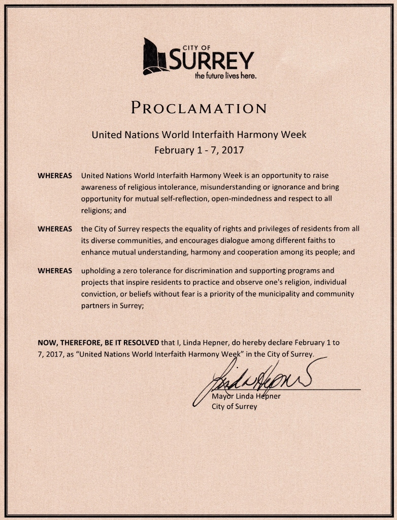 Proclamation (782x1024).jpg