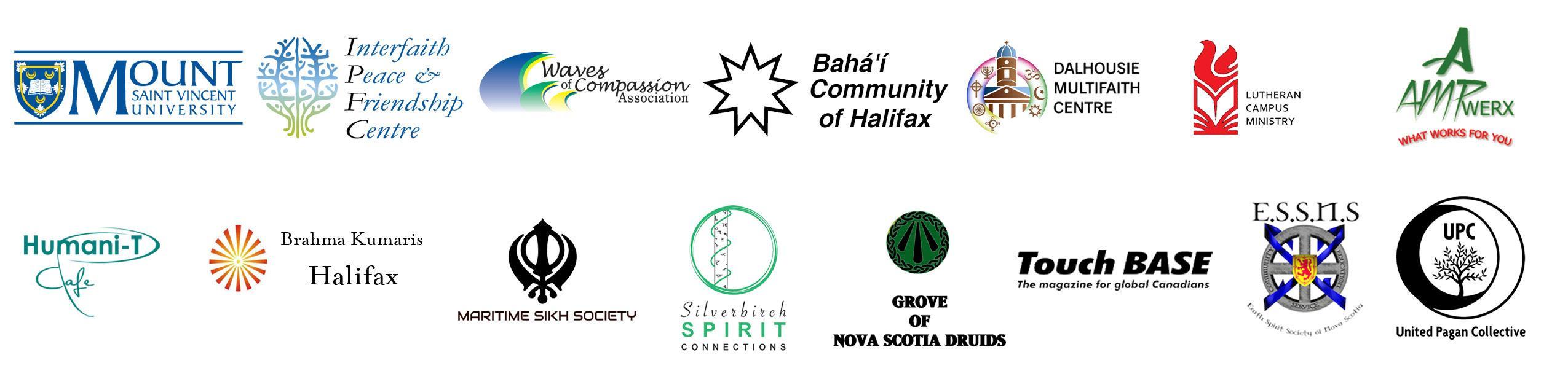 ihhalifax.ca-sponsors.jpg