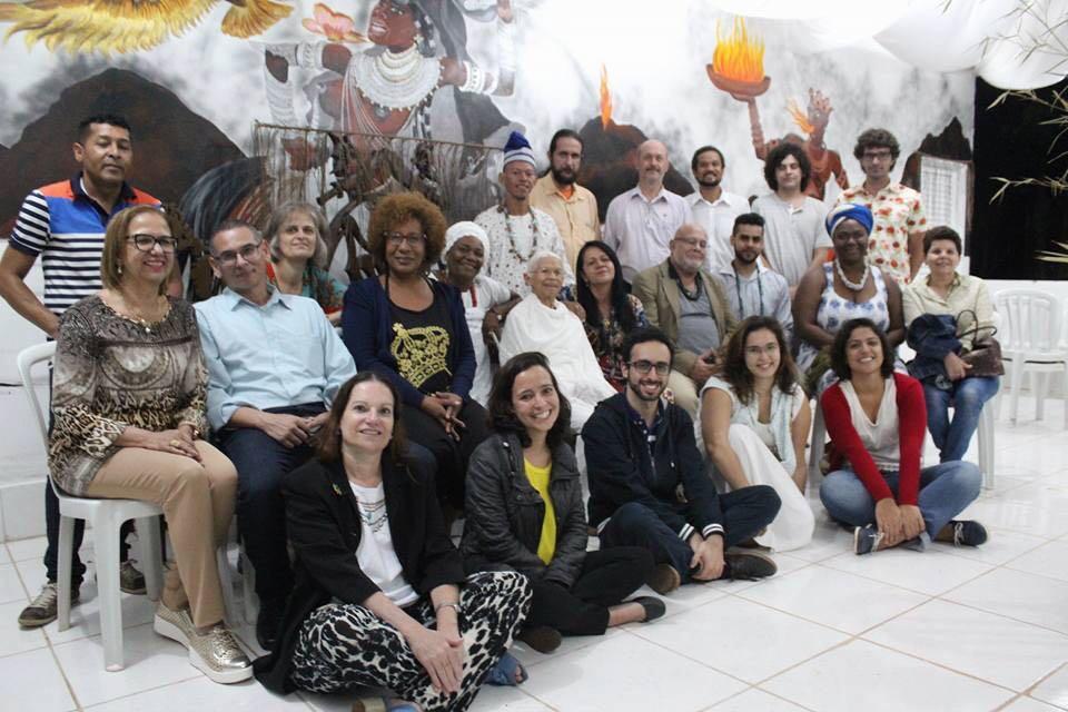 URI Brasilia CC Events (3).jpg