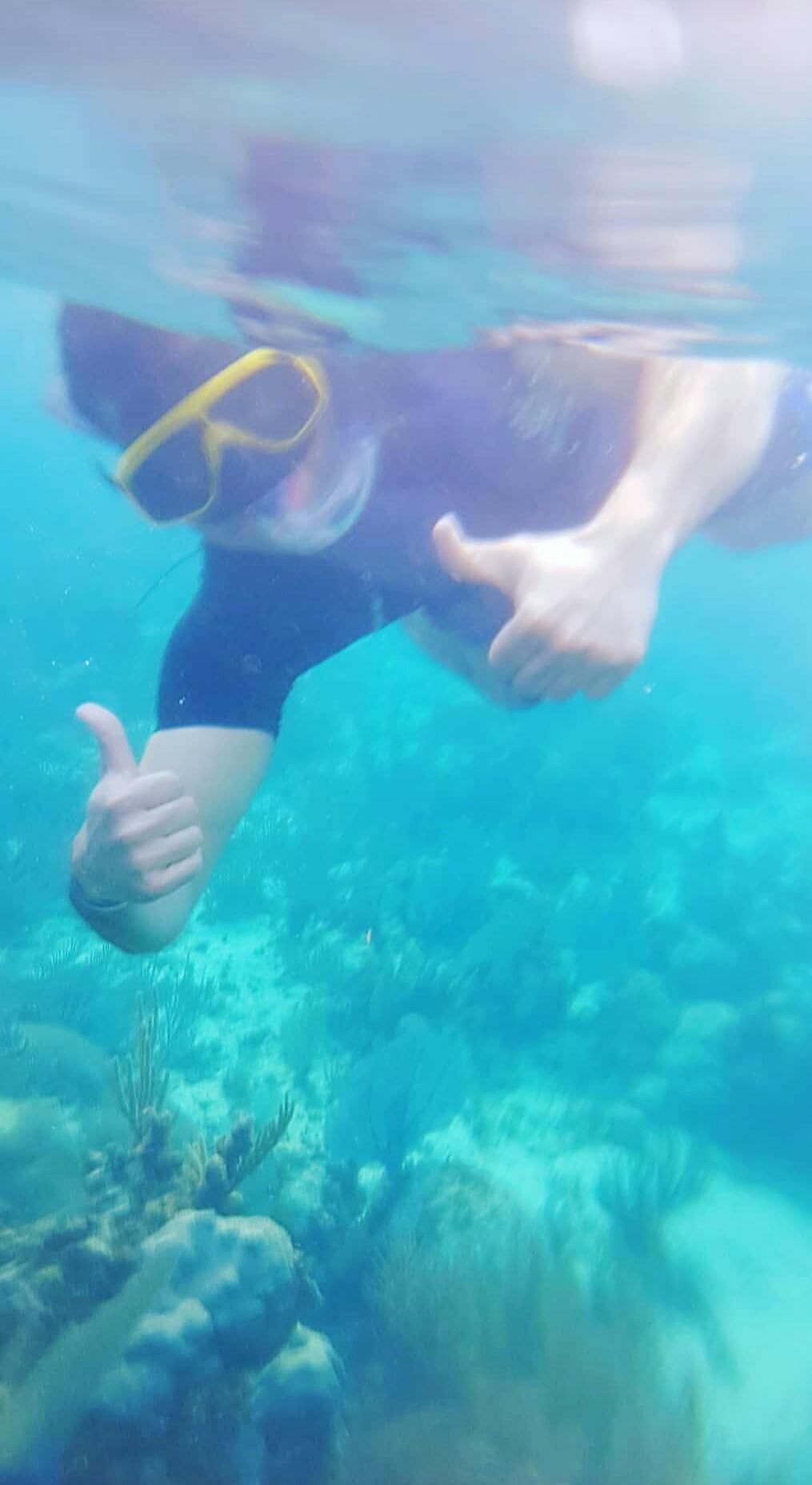 Hash Snorkeling.jpg