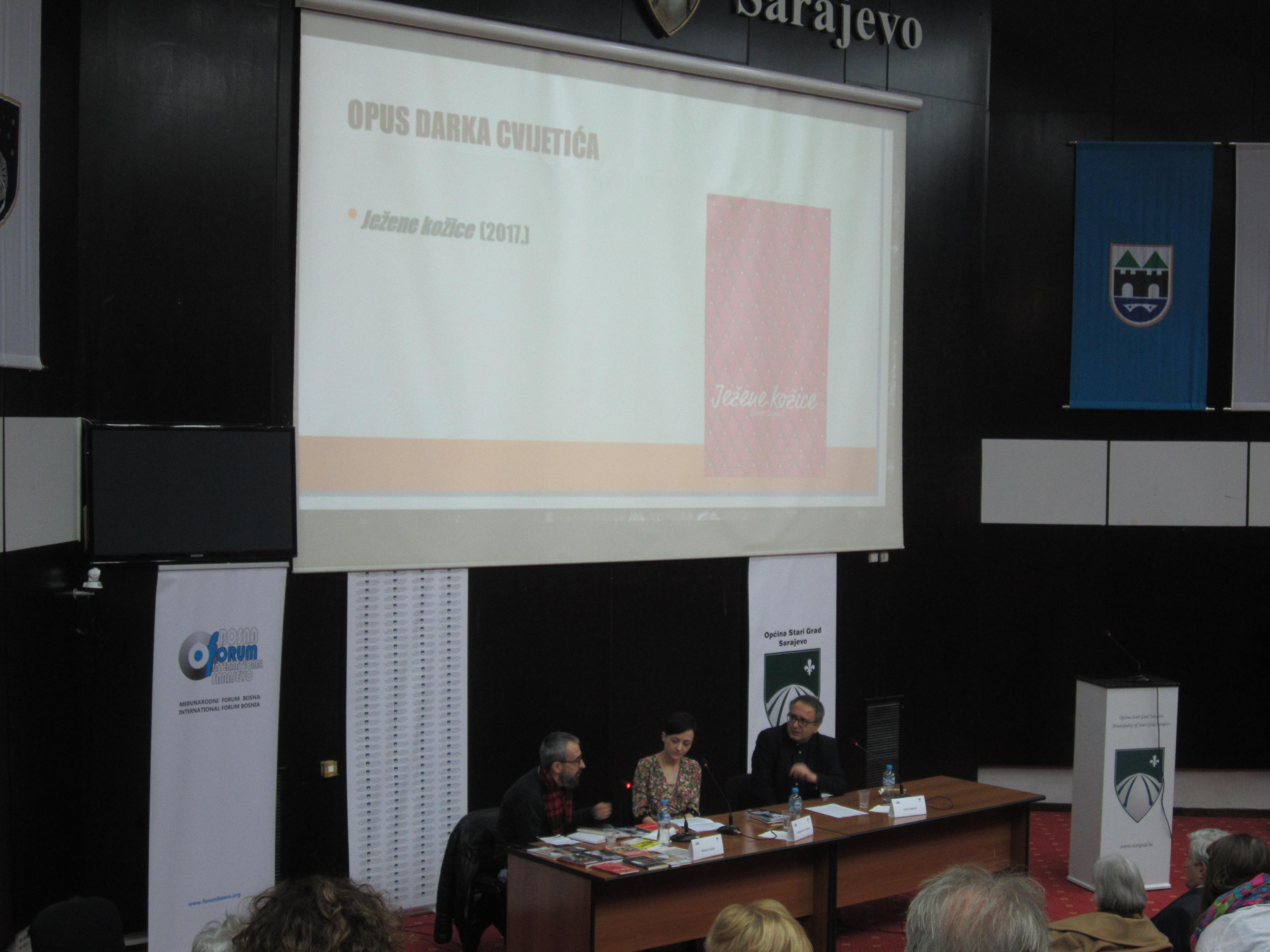 Sarajevo UN week, february 6.JPG