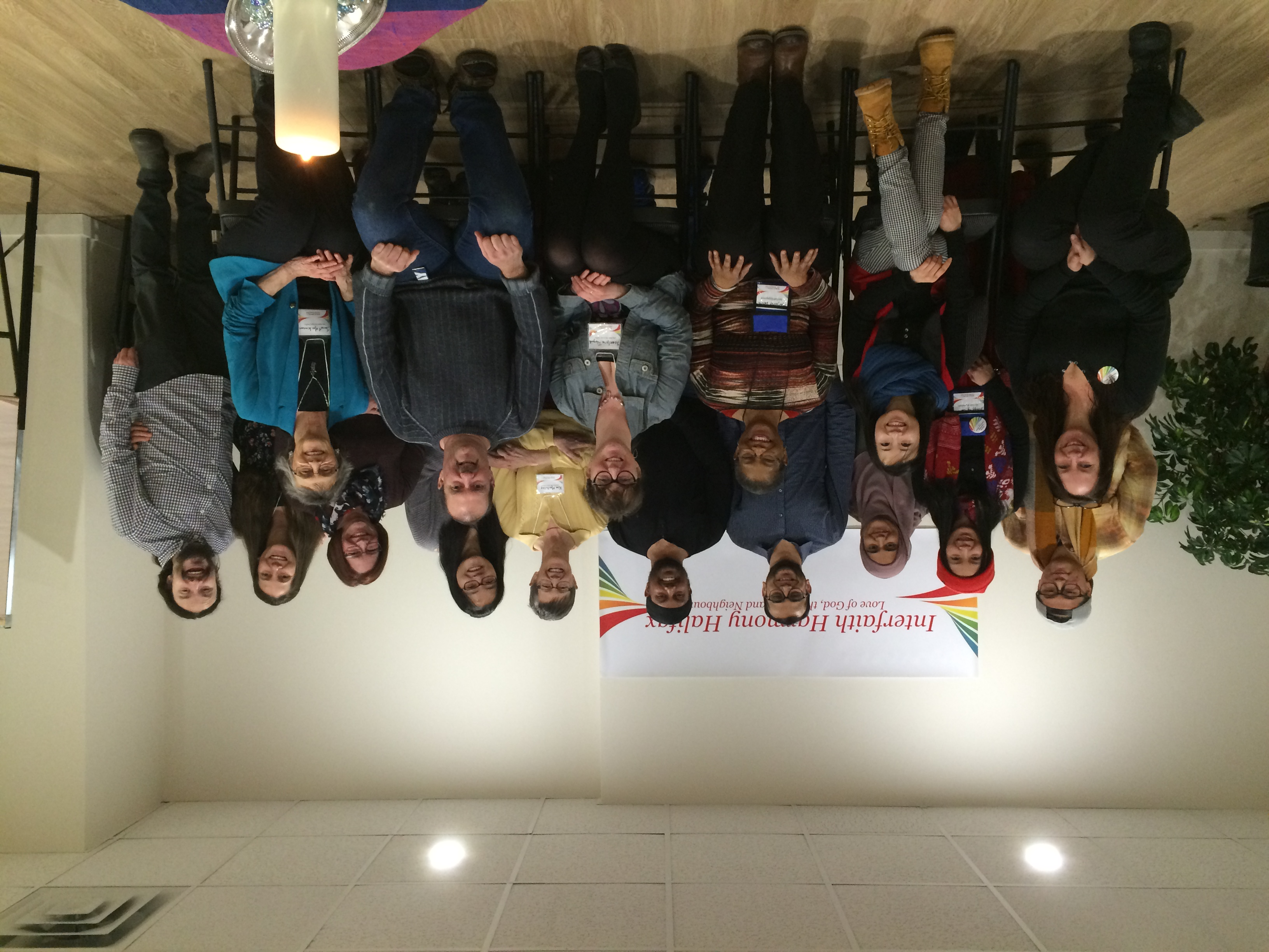 Interfaith Engagement Students 2018 - Evening Session.jpg