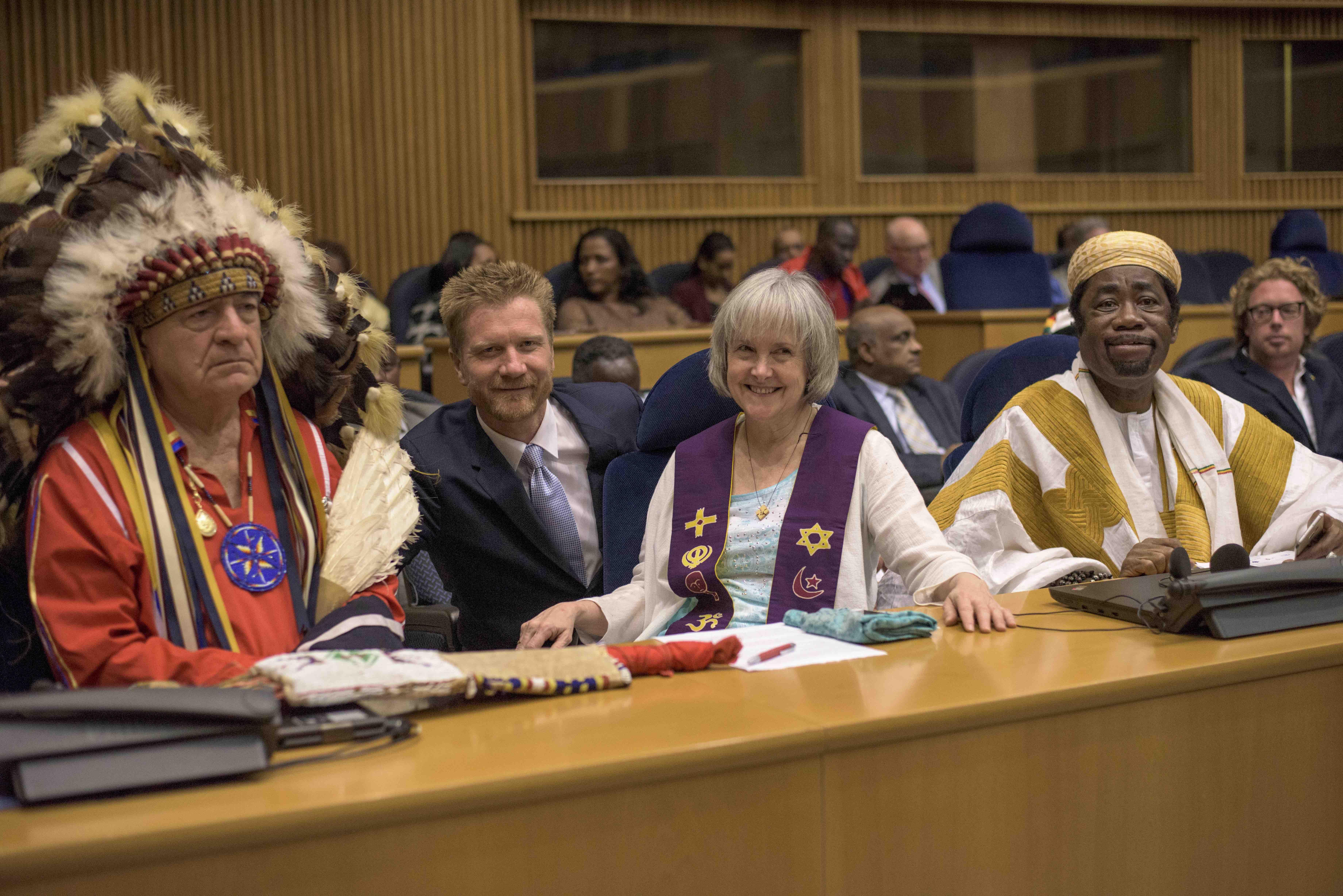 Diversity at AU 2 - Rajiv.jpg